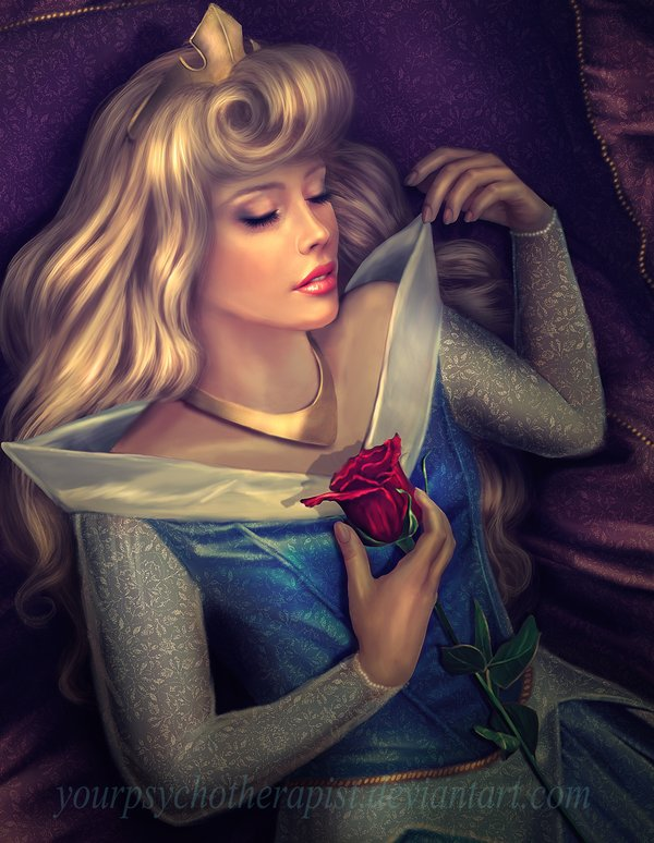 aurora-sleeping-beauty