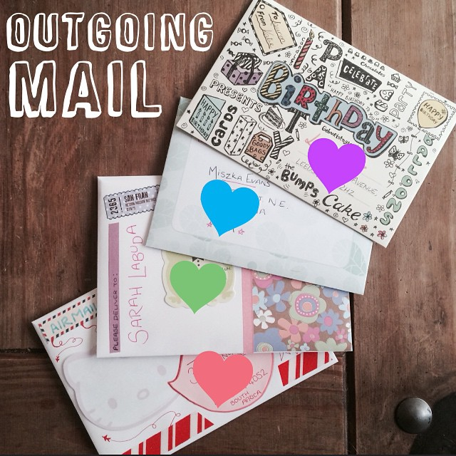 outgoing-mail