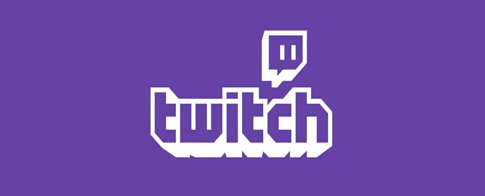 Twitch 101: Song Request using Nightbot
