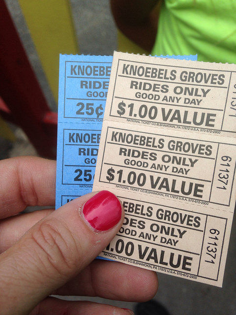 knoebels-tickets