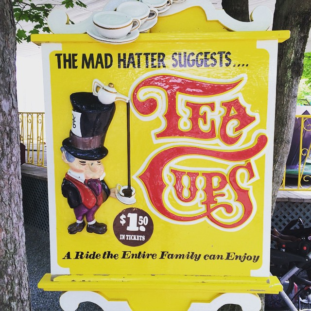 mad-hatter-ride