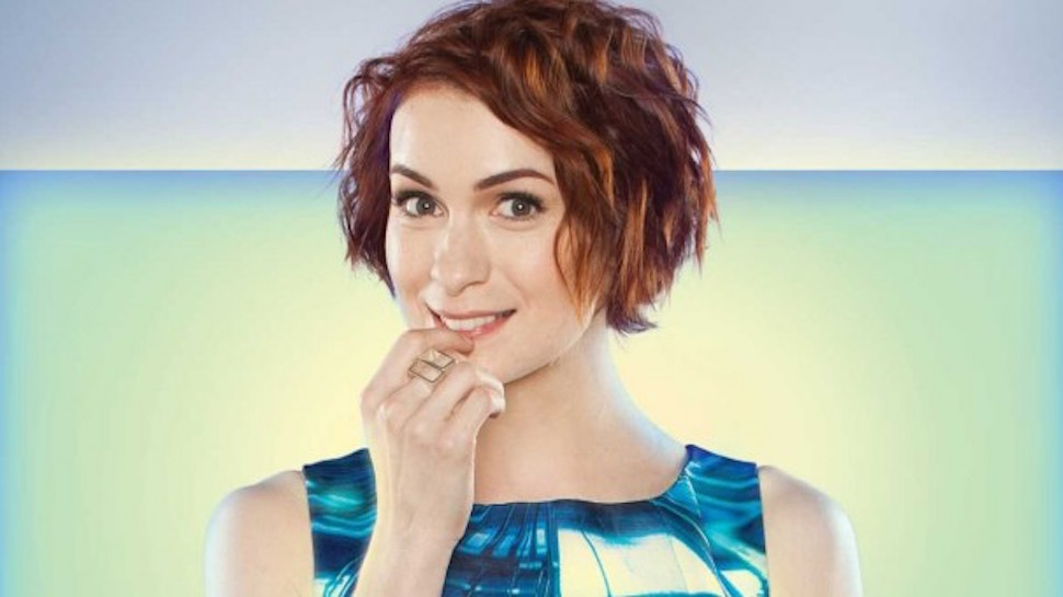 felicia-day-youre-never-weird