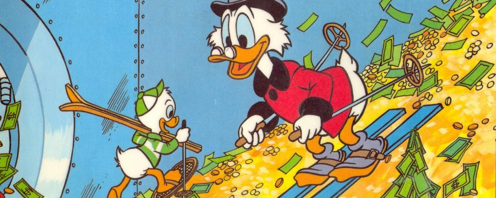uncle-scrooge-ft